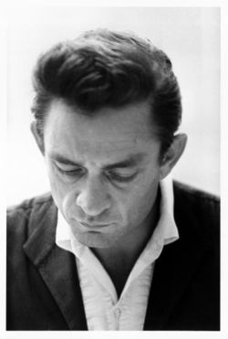 Johnny+cash+lyrics