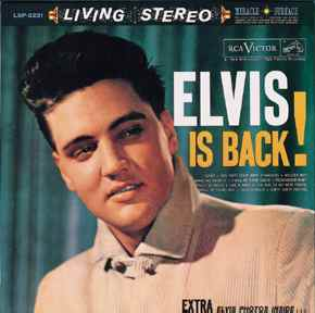 Elvis_is_back