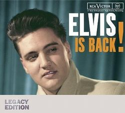 CD_Elvis+Is+Back_2CD_US_20110308