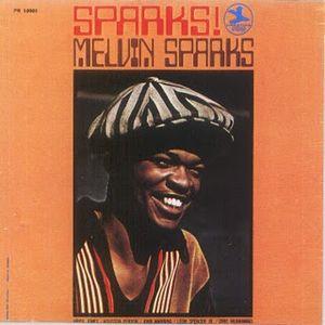 Melvin+sparks_sparks_front