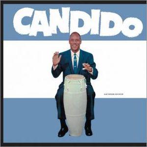 Candido_featuring_al_cohn_CD_z
