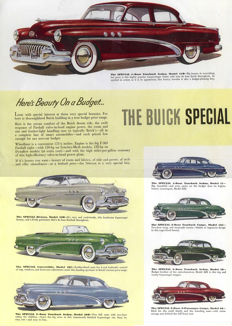 1952 Buick Special_jpg