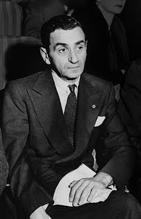 492px-Irving_Berlin_Portrait2