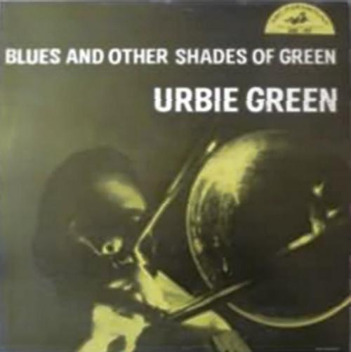 Blues-and-other-shades-of-green-lp