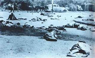 Sharpville-massacre
