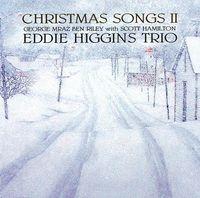 2006-eddie-higgins