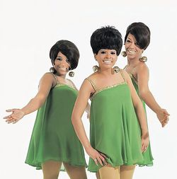 The+Marvelettes+Marvelettes+1968