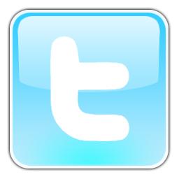 Twitter_logo-1