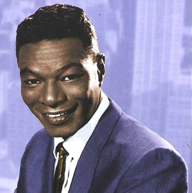 Nat king cole 31