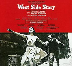 West+Side+Story-1