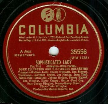 DE4003d-SophLady-Columbia-054a_1_b
