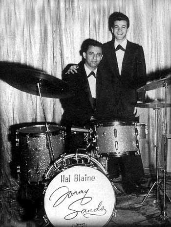 Hal BlaineA