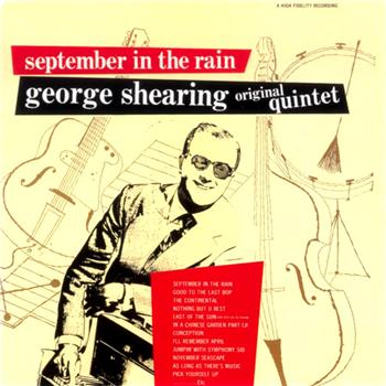 George_Shearing_comp_Jerome_Kern_and_Do-_3