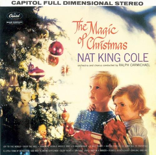 Album_magic_christmas_large