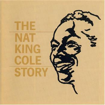 Nat_King_Cole-The_Nat_King_Cole_Story_3
