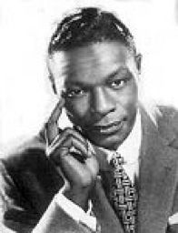 20070213-Nat_King_Cole_2_s