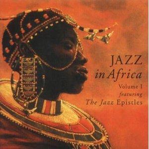 Jazz+epistles