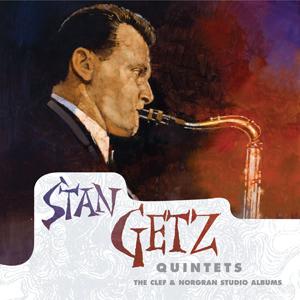 S_getz_quintets_300