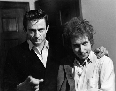 Bob-dylan-and-johnny-cash-pic-2