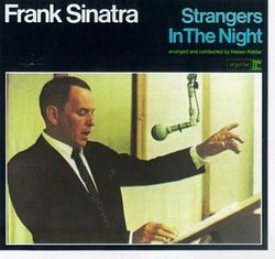 Album-strangers-in-the-night