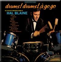 Hal-blaine