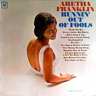 Aretha_Franklin_-_Runnin'_Out_Of_Fools