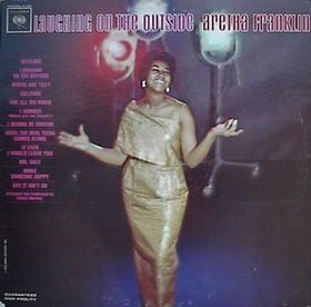 Aretha-franklin-63-laughing-on-the-outside