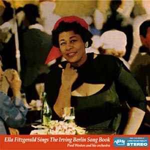 Ella_fitzgerald_irving_berlin_songbook