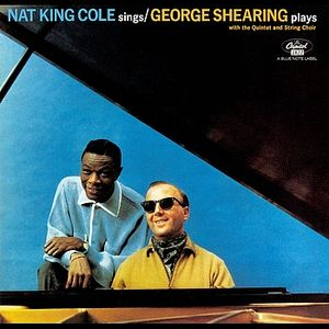 Nat+King+Cole++George+Shearing+0000025592_350