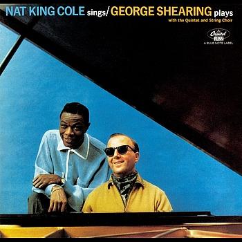 Nat+King+Cole++George+Shearing+0000025592_350