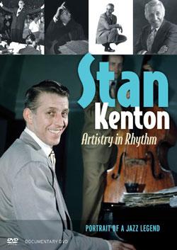 Stankenton