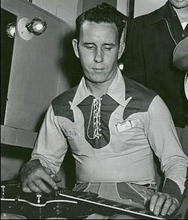 Kenneth_'Thumbs'_Carlisle_1950