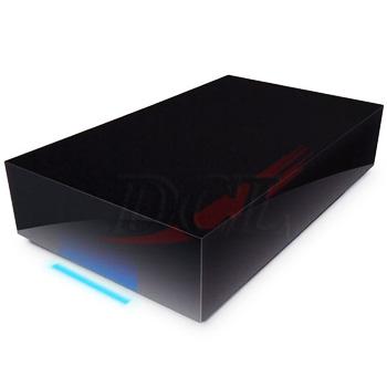 10174051-lacie-neil-poulton-1tb-301304ek-usb20-external-hard-drive