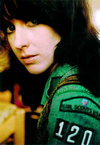 Grace.slick.baron