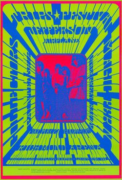 BM01~Jefferson-Airplane-at-Trips-Festival-Posters