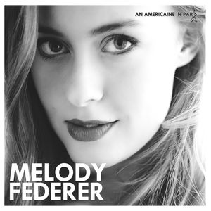 Melodycover