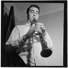 240px-Buddy_De_Franco,_New_York,_ca._Sept._1947_(William_P._Gottlieb_01941)