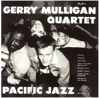 Gerry-mulligan-quartet