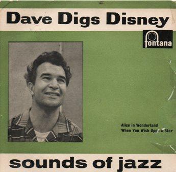 Dave-brubeck-quartet-alice-in-wonderland-part-1-fontana