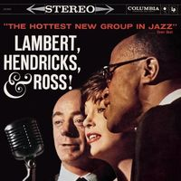 Lambert-hendricks-ross-492-l