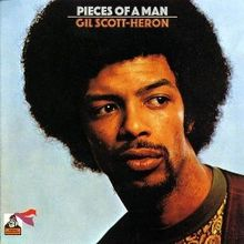 220px-PiecesOfaMan_cover