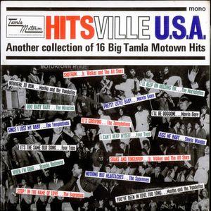 Tamla-Motown-Hitsville-USA-517272