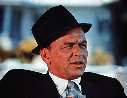 Frank-Sinatra1