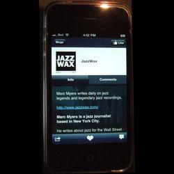 JazzWax-Directory-Listing