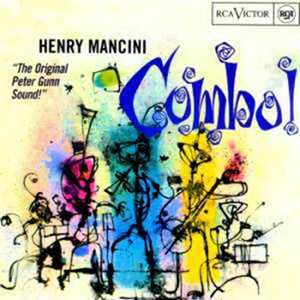 Henry_Mancini-Combo_-Frontal