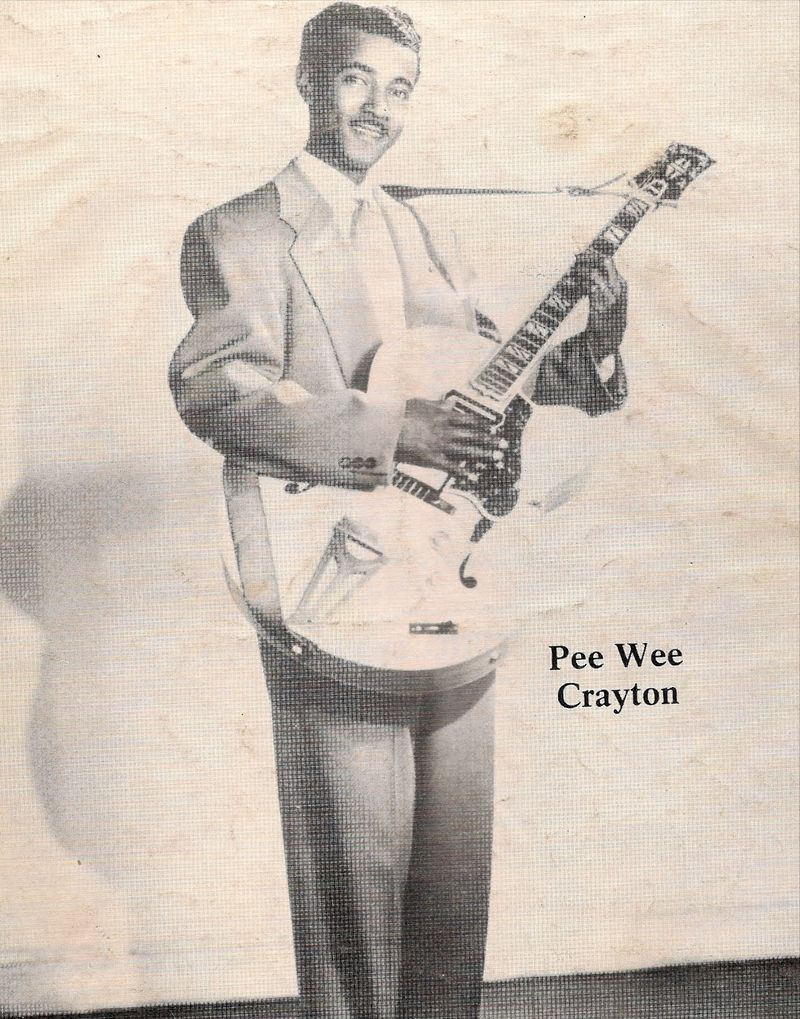 Crayton+(1)