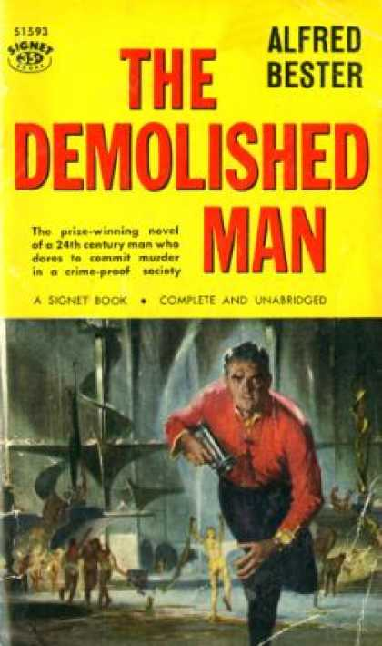 The_Demolished_Man