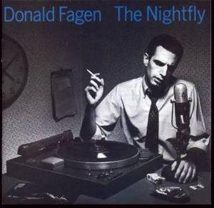 Donald+Fagen