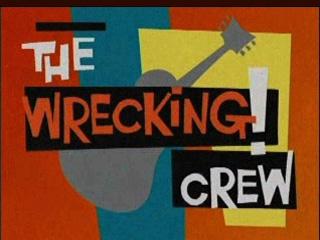 Wreck320x240