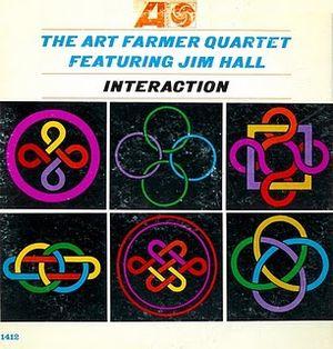 Art-farmer-art-farmer-quartet-feat-jim-hall-interaction